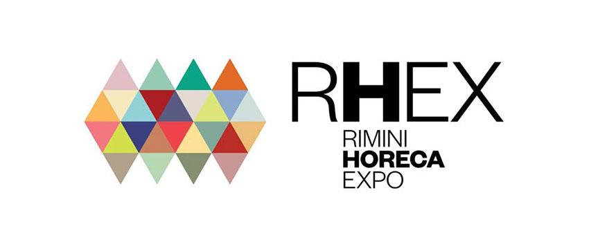 RHEX - Il nuovo salone della ristorazione e dell'ospitalità 2014