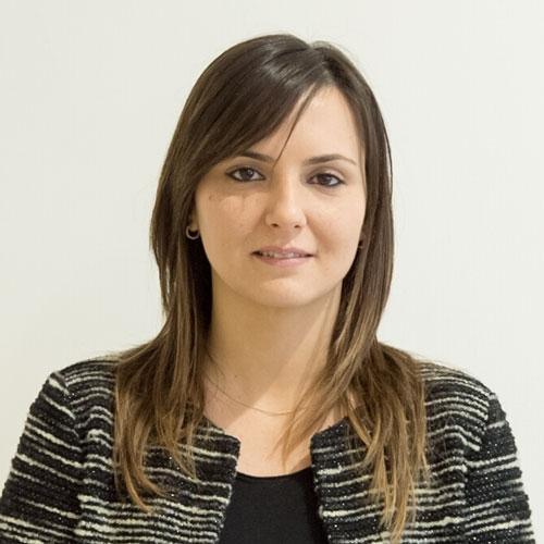Eleonora Berretta - Specialisti del Vivo
