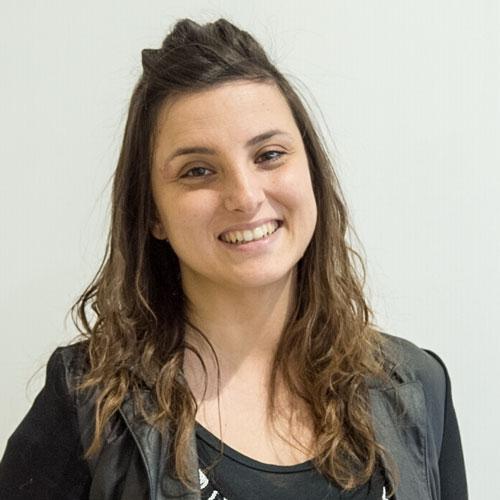 Francesca Berretta - Specialisti del Vivo