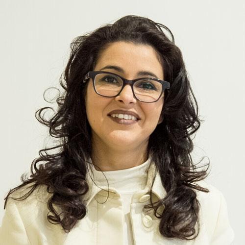 Milena Grande - Specialisti del Vivo